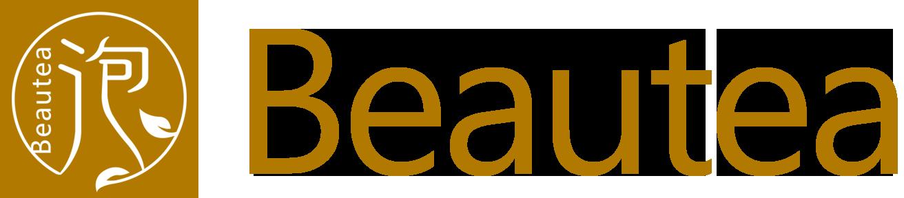BeauTea
